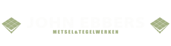 John Ebbers  Logo